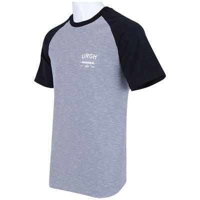 Camiseta Urgh Esp Live Hard - Masculina