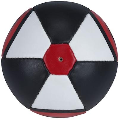 Punching Ball Naja Bola Classic