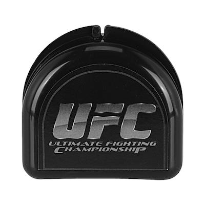 Protetor de Boca UFC - Adulto
