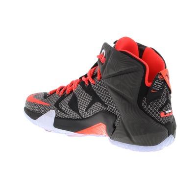 Tênis Nike Lebron XII - Masculino