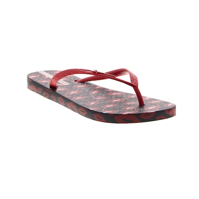 Chinelo Ipanema Lovely - Feminino