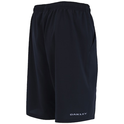Bermuda Oakley Sets - Masculina
