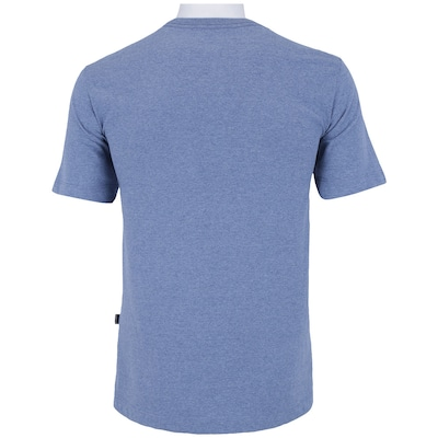 Camiseta Billabong Stablished - Masculina
