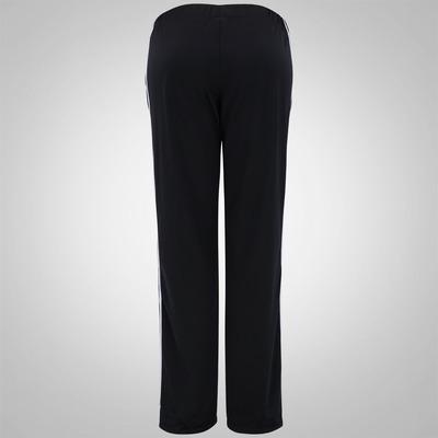 Agasalho adidas Knit - Feminino
