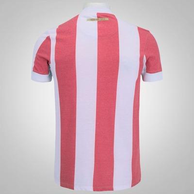 Camiseta do Náutico Retrô 1934 Umbro - Masculina