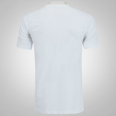 Camiseta Element Horizontal - Masculina