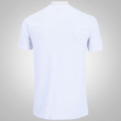 Camiseta Oakley Double Barreled – Masculina