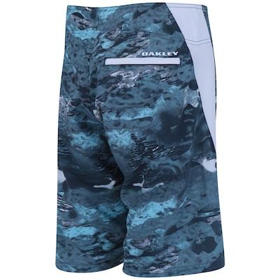 Bermuda Oakley Aquatic - Masculina