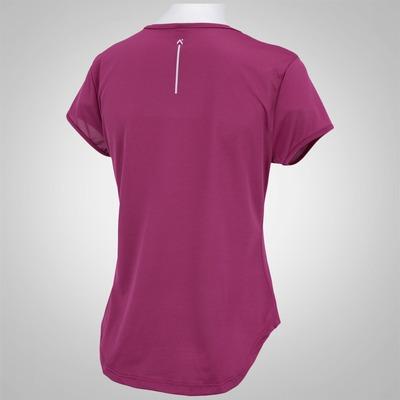 Camiseta Oxer Future Color - Feminina