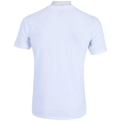 Camiseta Oakley Eye Chart - Masculina