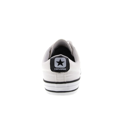 Tênis Converse All Star Player EV OX – Unissex