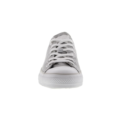 Tênis Converse All Star CT AS Cotton OX – Masculino