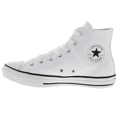 Tênis Converse All Star Ct As Malden Hi - Unissex