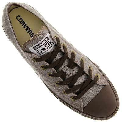 Tênis Converse All Star Ct As Canvas Ox – Masculino