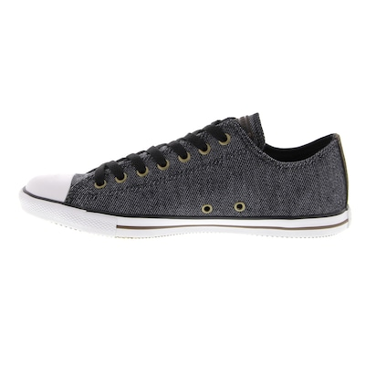 Tênis Converse All Star CT AS Lean Denim OX – Masculino