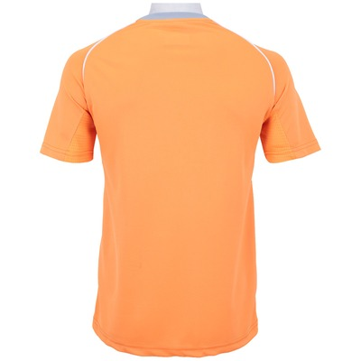 Camiseta Penalty BR70 – Masculina