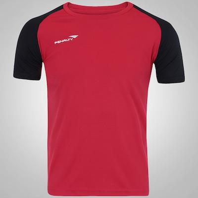 Camisa Penalty Era IV - Masculina