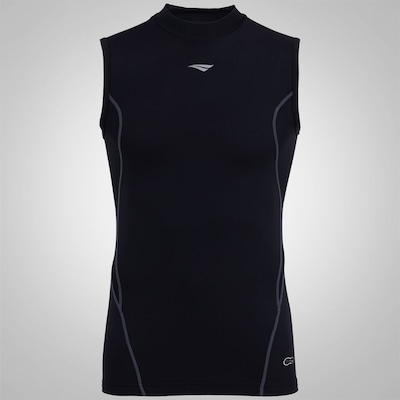 Camiseta Regata de Compressão Penalty S11 - Masculina