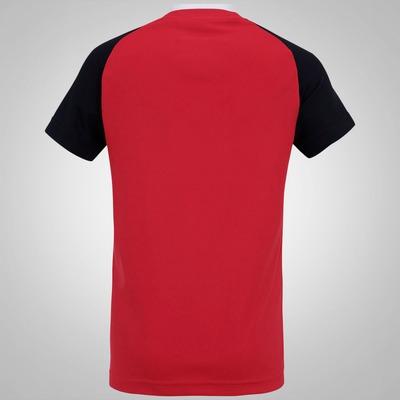 Camisa Penalty Era V - Infantil
