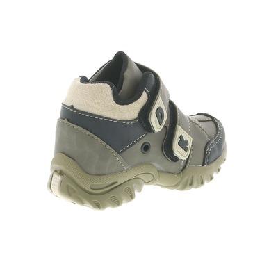 Tênis Dok Boot 11514 - Infantil