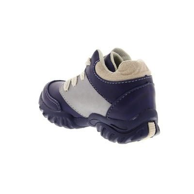 Tênis Dok Boot - Infantil