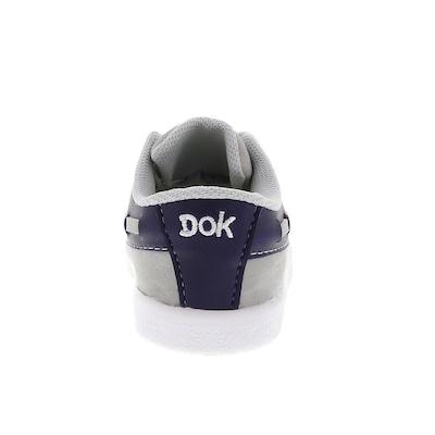 Tênis Dok Joy 25007 - Infantil