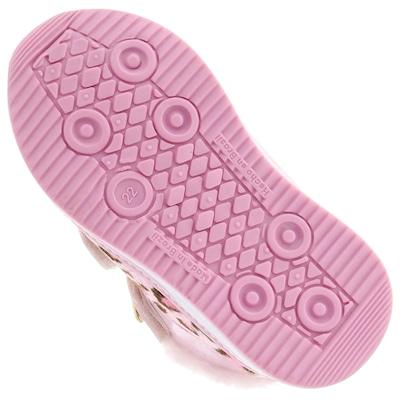Tênis Dok Sneaker 62516 - Infantil