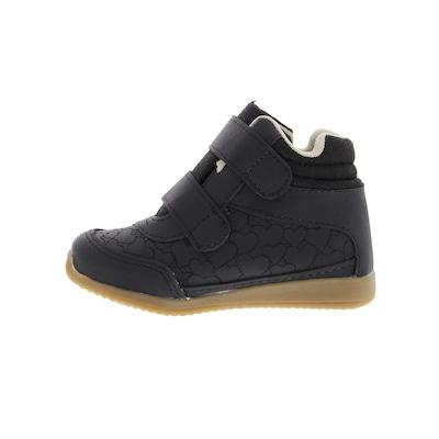 Tênis Dok Sneaker 62520 - Infantil