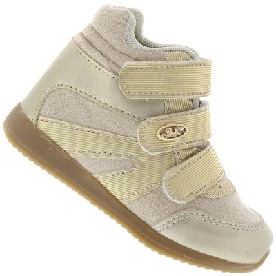 Tênis Dok Sneaker 62521 - Infantil