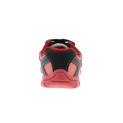 Tênis Dok Racer 29004 - Infantil