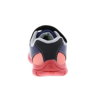 Tênis Dok Racer 29005 – Infantil