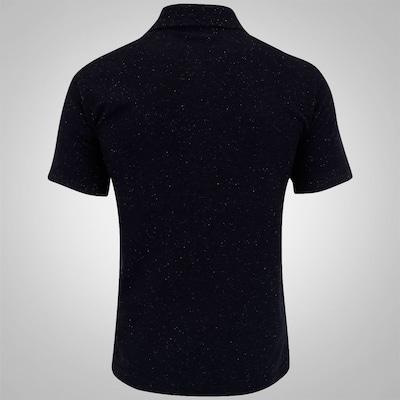 Camisa Polo Rusty Basic - Masculina