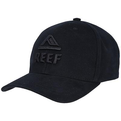 Boné Reef Fluence - Snapback - Adulto