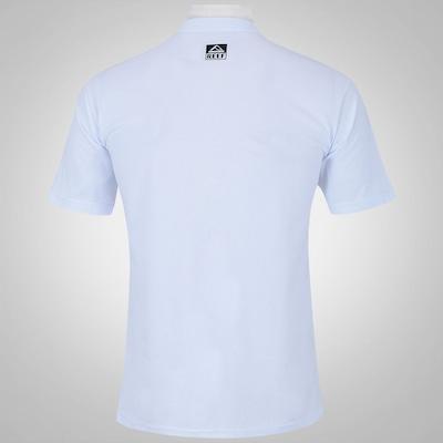 Camiseta Reef Haole – Masculina