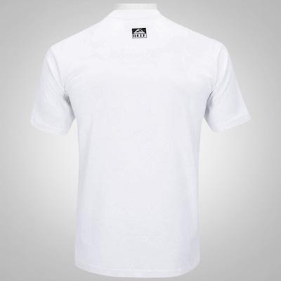 Camiseta Reef Phinned – Masculina
