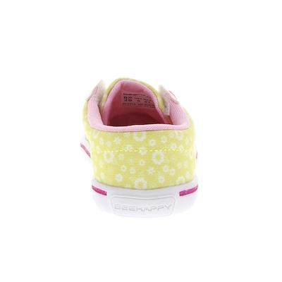 Tênis Bee Happy Dock 2873 - Infantil