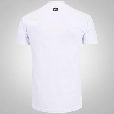 Camiseta Hang Loose Sharp - Masculina