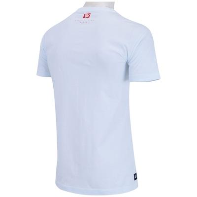 Camiseta Hang Loose Authentic – Masculina