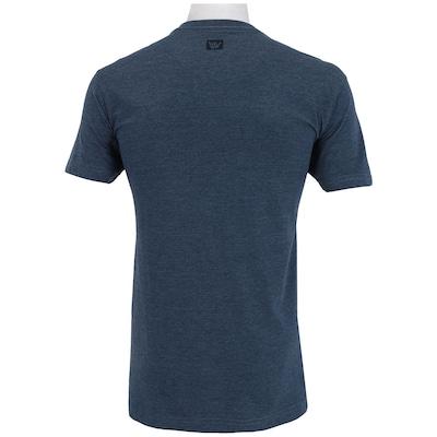 Camiseta Hang Loose Shark - Masculina