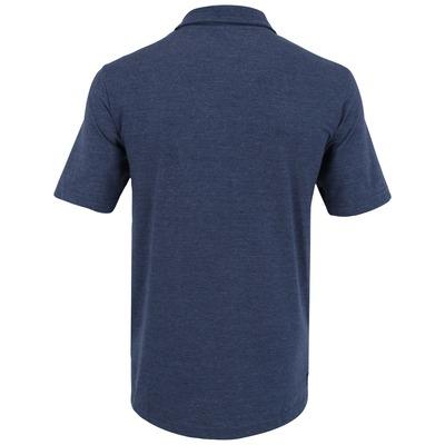 Camisa Polo Hang Loose Sunset - Masculina