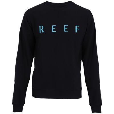 Blusão Reef Fechado Legend – Masculino