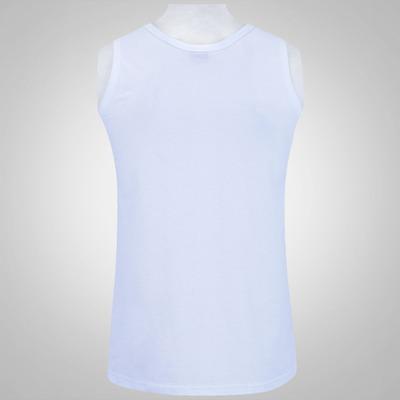 Camiseta Regata Volcom New Circle – Masculina