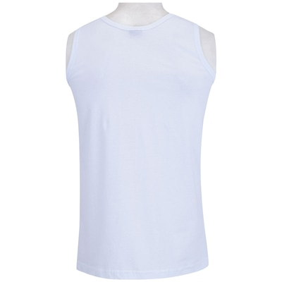 Camiseta Regata Volcom New Style – Masculina
