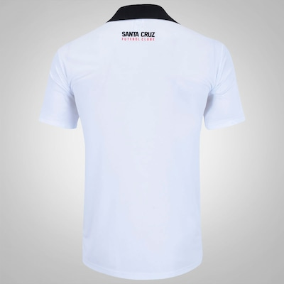 Camisa Polo Braziline Santa Cruz Strid - Masculina
