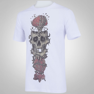 Camiseta Urgh Brain – Masculina