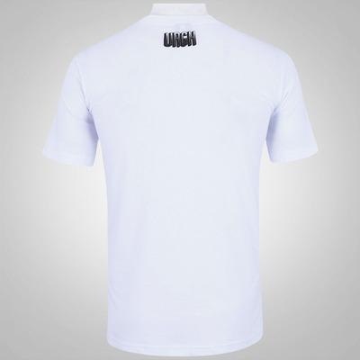 Camiseta Urgh Live To Ride - Masculina