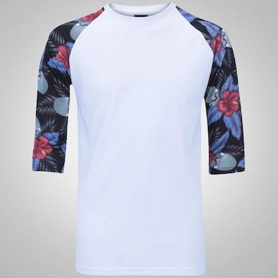 Camiseta Urgh Especial Tropsleeve – Masculina