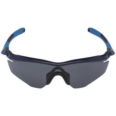 Óculos de Sol Oakley M2 Frame Polarizado - Unissex