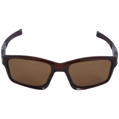 Óculos de Sol Oakley Chainlink™ Polished Polarized - Masculino