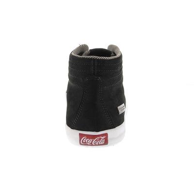 Tênis Coca-Cola Attack – Masculino